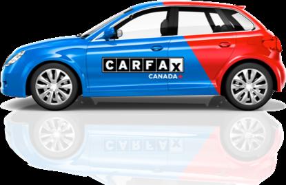 ***Canadian Carproof/CarfFax Reports Claims****Regular $39.99 CANADA 4