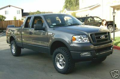 """AUTOSPRING 2004-2008 FORD F-150 2-1//2/""""LEVELING//LIFT KIT"""