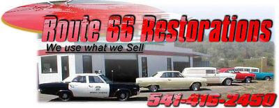 1964~1967 Chevelle El Camino 1963~1967 Impala Parking Brake Release Handle Dii