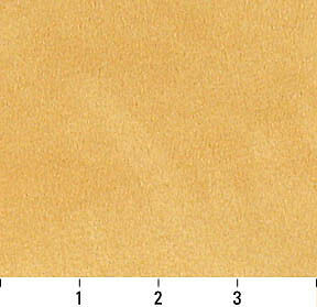 C084 Red Ultra Durable Microsuede Upholstery Grade Fabric By The Yard