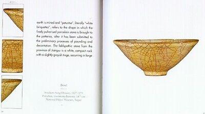 Chinese Porcelain Ming Mongol Yuan Song Tang Jin Sui Liao Zhou Xia Khitan Manchu 6