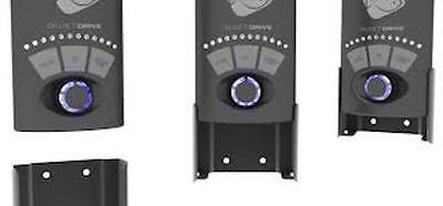 Ecotech Vortech QuietDrive MP10wQD 2