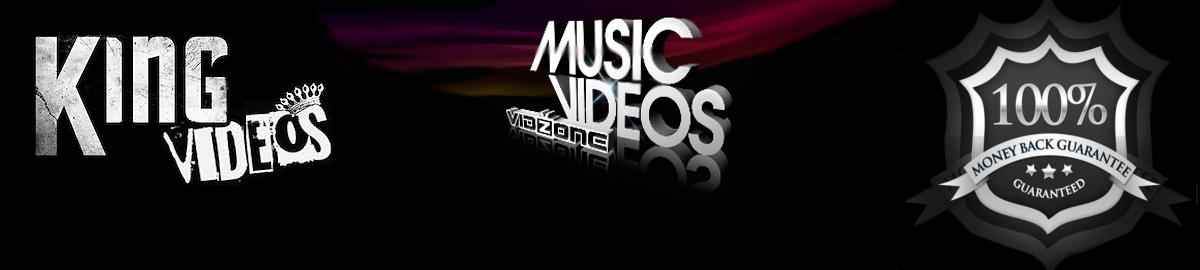 2018 Hip Hop & RnB Music Videos 2 HD DVDs KODAK BLACK Future NICKI MINAJ 6ix9ine 4