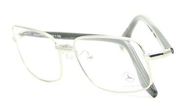 a03a6c47db2 ... MERCEDES BENZ MB1601 05 10 Eyewear FRAMES NEW RX Optical Eyeglasses  Glasses BNIB