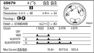 Wiring diagram for massey ferguson 231 wire center massey ferguson tractor ignition switch mf 481 492 3140 5335 5340 rh picclick com massey ferguson 135 starter diagram massey ferguson 135 fuel diagram ccuart Images
