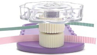 JUYA Quilled Creations Deluxe Quilling Crimper Tool