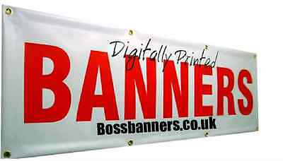 CAFE FOOD  PVC OUTDOOR BANNER RETAIL SHOP BANNERS SIGNS SIGN ADVERTISING