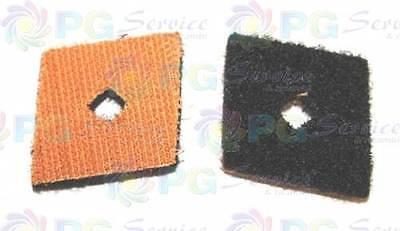 Black & decker Pointe Coin Ponceuse Sableuse Souris KA160 KA161 KA165 3