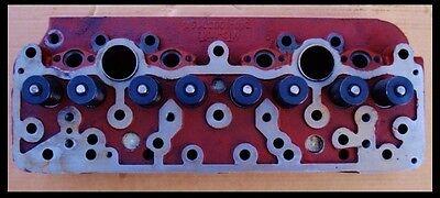 MTS Belarus 80 82 Auslassventil Motor Nr kat 240-1007015