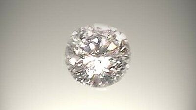 19thC Antique 3mm Diamond Ancient Greek Tears of Gods Roman Star Splinters 14kt
