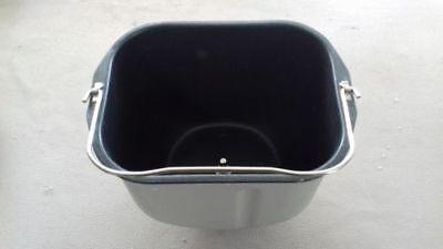 Moulinex cesto vasca contenitore cuocipane Pain Plaisir OW2101 OW2208 OW240E 4