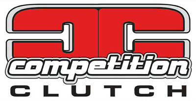 Comp Clutch Light Steel Flywheel - fits Honda Civic EP3 / Integra DC5 - K20A 2
