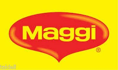Maggi Rich Gravy Mix 2Kg Securely Packed Best Before Sep 2020 -  Free Post 3