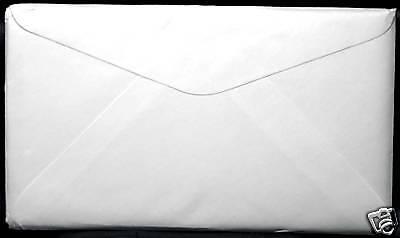 1970 U.S. MINT SET. ISSUED BY US MINT. Envelope Sealed / Unopened 2