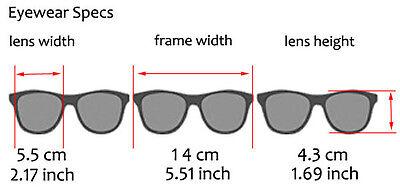f0f8a5a2fc8 ... Classic Old School Eazy E Flat GANGSTER CHOLO Sunglasses Super Dark 2