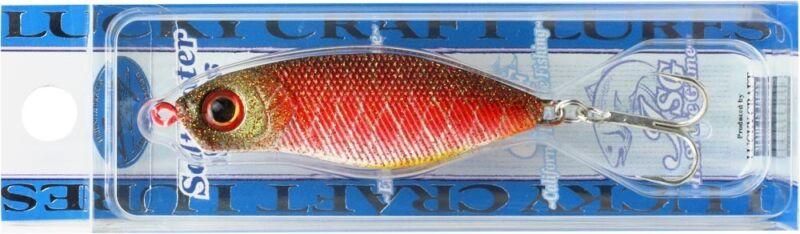 12 SAN JUAN WORMS COBURNS INCH WORM SIZE14 PREMIUM BROOKSIDE FLY FISHING FLIES