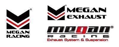 Steel//Aluminum Polish Megan Racing Front Upper Tower Brace Strut Bar Works with 1990-2005 Mazda Miata