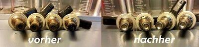 Ultraschallreiniger 5L Konzentrat HD Spezialreiniger Teilewaschreiniger