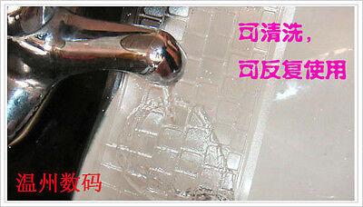 COOSKIN TPU Keyboard Guard Protector Skin Fit MSI GS40 GS30 GS 40 30