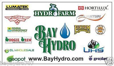 12 Pack - Boveda - RH 62% 8 gram Humidity 2 Way Control Humidor SAVE W/BAY HYDRO 3