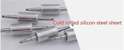 Vibration Motor Adjustable Speed 30W~90W 110/220/380V asynchronous Vibrate Motor 7