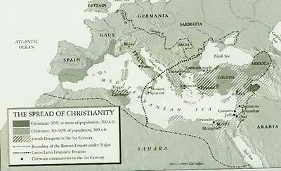 "NEW ""Antiquity: Civilization of the Ancient World"" Rome Greece Sumer Israel HCDJ 3"