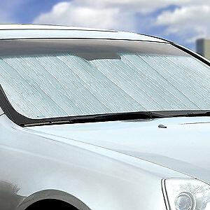 9 of 12 Custom Windshield Sun Shade 2007-2017 Toyota Pickup Tundra all Best  Fit TT-84 aa08ae69e8d