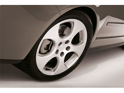 12 x 1.50mm Anti Theft Locking Wheel Bolt Nuts + Key to fit BMW 1, 3 & 5 Series 2