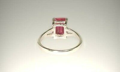 19thC Antique 2¾ct Red Sapphire Ancient Etruscan Roman Gem of Prophets Oracles 5 • CAD $502.55
