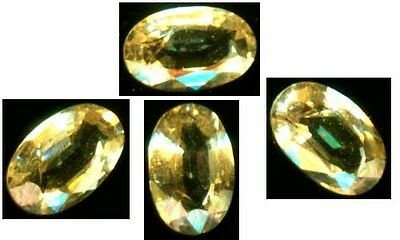 19thC Antique 1¼ct Sapphire Gem of Ancient China India Persia Scythia Silk Route 2
