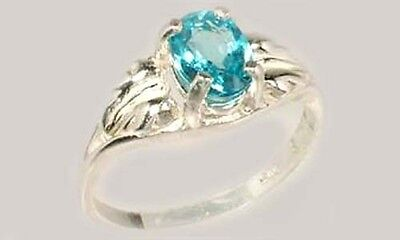 19thC Antique 1ct Apatite Ancient Roman Goddess Fraus Pandora's Box Fraud Deceit 2