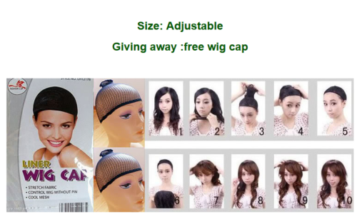 Cosplay Wig Korea Game Mystic Messenger 707 Luciel Choi Men Harajuku Short Hair