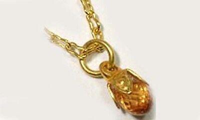 19thC Antique ¾ct+ Sapphire Gem of Ancient Rome Saturnalia Lupercalia Mardi Gras 3