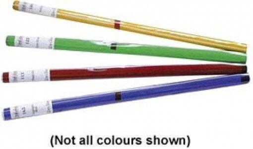 Showtec Colour Roll 122 x 762 cm  Pink