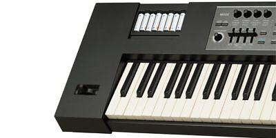 NEW ROLAND JUNO-DS88 88-Key Synthesizer