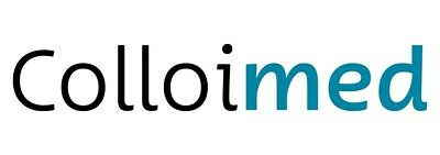 "Colloimed Kolloidales Silber 25ppm - ""Silberwasser Absolute"" Ag 99,99% - 500 ml 8"