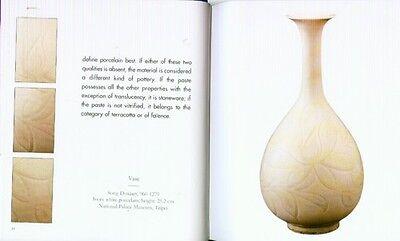 Chinese Porcelain Ming Mongol Yuan Song Tang Jin Sui Liao Zhou Xia Khitan Manchu 4
