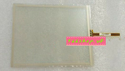 1PCS For AMT9532 AMT-9532 Touch Screen Glass