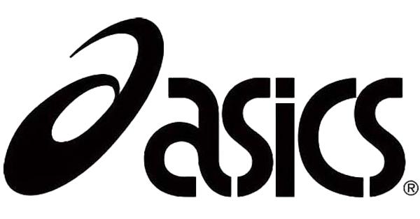 Asics Gel-Ikaia 7 PS Kinder Laufschuhe Joggingschuhe Sneaker C80PQ-4993
