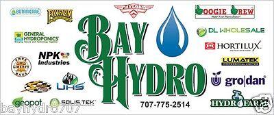 12 Pack - Boveda - RH 62% 8 gram Humidity 2 Way Control Humidor SAVE W/BAY HYDRO 5