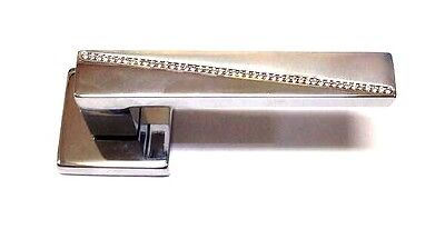 Maniglie moderne per porte interne maniglie pilastrello parma maniglie moderne per porte - Maniglie per porte interne prezzi ...
