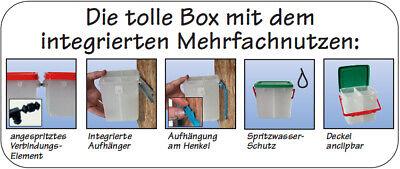 Isolierplattendübel Dämmstoffdübel Dämmplatten Dübel Fassadendübel 28-tlg..
