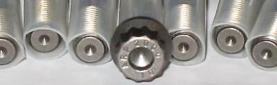 CB Performance Connecting Rods Crank Engine Rod VW Drag