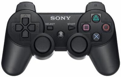 Original Official Genuine PS3 Wireless Dualshock 3 Controller Choose Colors 2