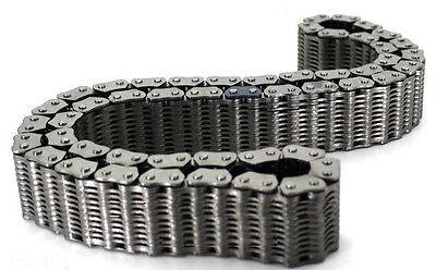 Radiator-1 Row Plastic Tank Aluminum Core CSF 3139 fits 03-05 Subaru Forester