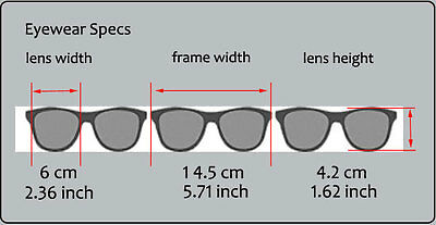 dcba9092c66 3 of 4 Inner Bifocal Retro Square Frame Sun Reader Reading Sunglasses UV  Protect RE46