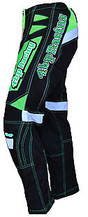 4bp Senior/Adult Motocross pants