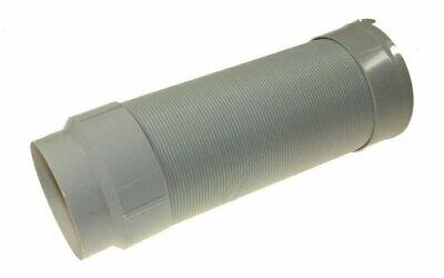 DE LONGHI Bocchetta Tubo Aria per Condizionatore PINGUINO PACWE125 PACWE12 WE128 2