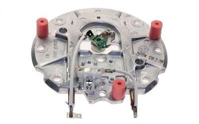 Tefal resistenza + termostato + termofusibile caldaia Opticord Easy Pressing GV 2