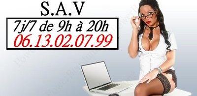Lot 2 Ampoule Plasma Hod H7 100W Lampe Halogene Effet Xenon Gaz Blanche 6000K 12 4